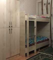 Сдам койко-место в квартире, в г.Астана