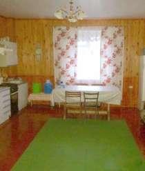 Отличный дом 160 кв.м., в г.Киржач