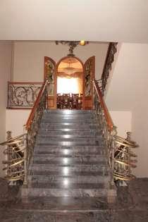 Шикарнй и комфортабельнй дом в Ереване, в г.Ереван