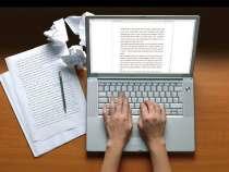 СЕО, копирайт, рерайтинг, продвижение сайта, статьи, в г.Минск
