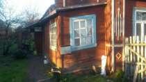 Продам дом в черте города, Аэродром, в г.Кольчугино