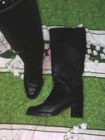 Обувь, в Новочеркасске
