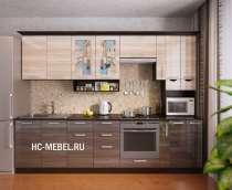 ВЕНЕЦИЯ-5 кухня, длина 2950, в Москве