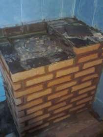 Сроительство под ключь и ремонт, в г.Мариуполь