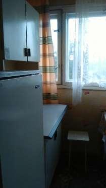 Сдается очень хорошая однокомнатная квартира в центре Сертол, в Сертолово