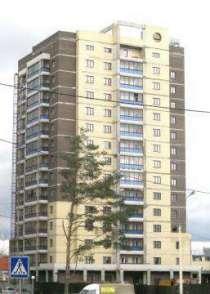 Продажа однокомнатной квартиры в городе Дубна, в Дубне