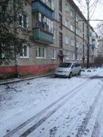 Продается 3-х комнатная квартира Малаховка Быковское ш.9, в г.Малаховка