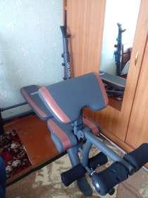 Продается силовой тренажер, в Мурманске