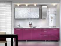 Мебель для кухни: гарнитуры, уголки, в Уфе