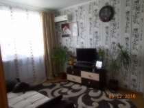 Двухкомнатная квартира. Большая Московская, дом 53 корп 3, в Великом Новгороде