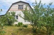 Продается кирпичный дом, в Рязани