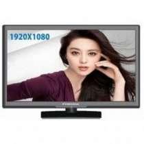 Новые телевизоры 105 и 117 см производства Южная Корея, в Лобне