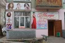 Сдам в аренду действующий парикмахерский салон, в г.Усть-Каменогорск