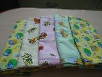 Детские товары, в Красноярске