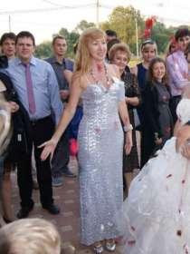 Ведущая  (тамада), музыка на свадьбу в Краснодаре!, в Краснодаре