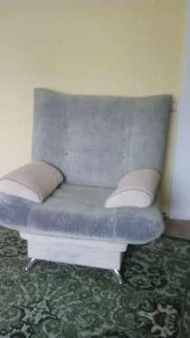 Продам мягкую мебель, в г.Гомель