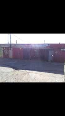 Продаю хороший гараж, в Набережных Челнах