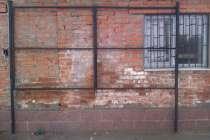 ворота и калитки от производителя, в Воронеже