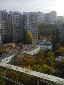 Продаётся комната на ул. Балковской, в г.Одесса
