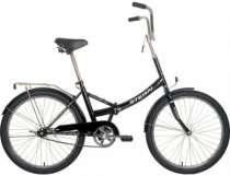 велосипед Stern Travel, в Краснодаре