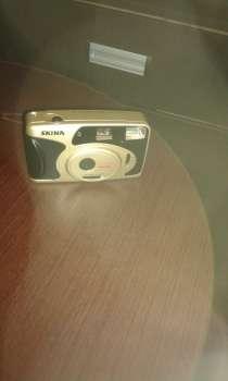 Продам фотоаппарат, в г.Харьков