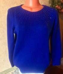 Новый красивый свитер H&M, в Санкт-Петербурге