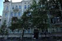 Продам квартира - 2 х комнатная Киев, в г.Киев