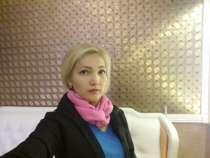 Продаю 1-ком. квартиру, в г.Алматы