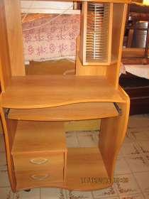 Компьютерный стол, в г.Конаково