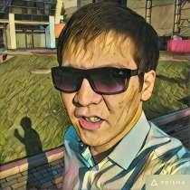 Чингиз, 28 лет, хочет познакомиться, в г.Алматы