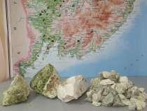 Продажа природного цеолита, в Владивостоке
