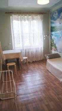 Продам комнату на Уралмаше, в Екатеринбурге