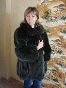 Продам шубу, в Бердске