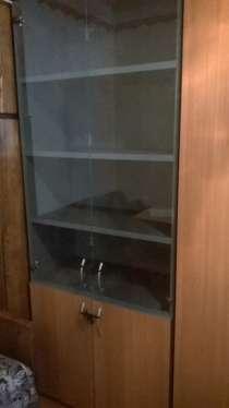 Мебель для офиса, в Нижнем Новгороде