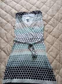 Платье, в Липецке