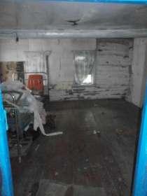 Продам дом в курганской области, в Кургане
