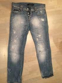Брендовые джинсы cipo&baxx, в Санкт-Петербурге