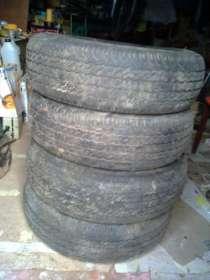 автомобильные шины Michelin xz, в Пензе