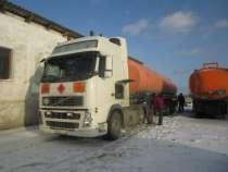 седельный тягач Volvo FH480, в Кемерове