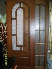 Дверное полотно 80 см (шпонированные) Испания,Италия Cibeles,Tre-chi, в Новокузнецке