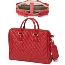 Стильная красная сумка power red от oriflame, в г.Полтава
