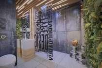 Дизайн интерьера и художественная роспись стен, в Иванове