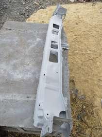 Панель лобового стекла нижняя на chery tiggo t11, в Таганроге