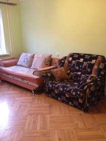 Аренда 2х комнатной квартиры, в Ростове-на-Дону