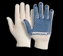 Перчатки ХБ уникальный дизайн, высокое качество, в Ростове-на-Дону
