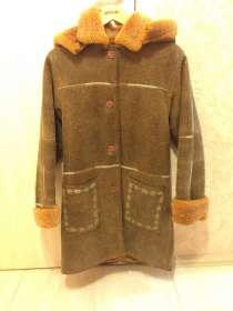 Натуральная овчина, не ношеная, без каких либо дефектов, в Тюмени