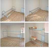 Продаю кровати металлические, в Саратове