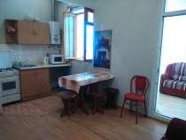 Продается квартира возле Пушкинской аллеи, в г.Ялта