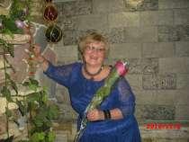 Татьяна, 61 год, хочет пообщаться, в Шадринске