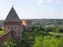 Продаётся участок в исторической части города Смолеска., в Смоленске